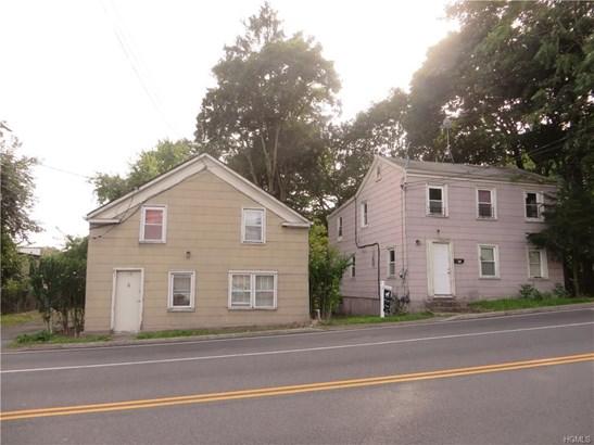 10 W Hartsdale Avenue, Hartsdale, NY - USA (photo 2)