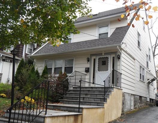 148 Clove Road, New Rochelle, NY - USA (photo 1)