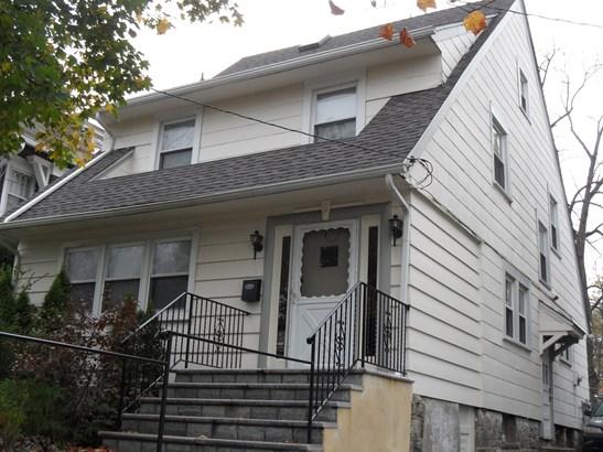 148 Clove Road, New Rochelle, NY - USA (photo 2)