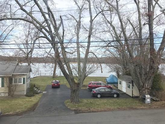121 S River St, Coxsackie, NY - USA (photo 2)