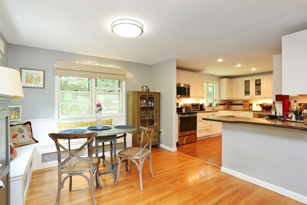76 Hy Vue Terrace, Cold Spring, NY - USA (photo 1)