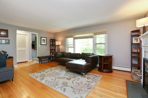 76 Hy Vue Terrace, Cold Spring, NY - USA (photo 3)