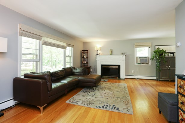 76 Hy Vue Terrace, Cold Spring, NY - USA (photo 4)