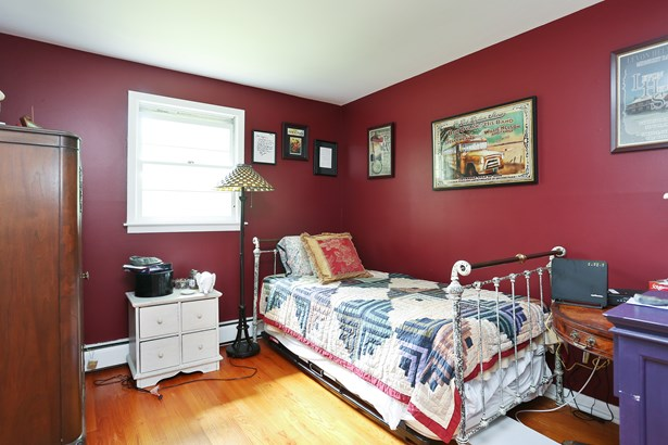 76 Hy Vue Terrace, Cold Spring, NY - USA (photo 5)