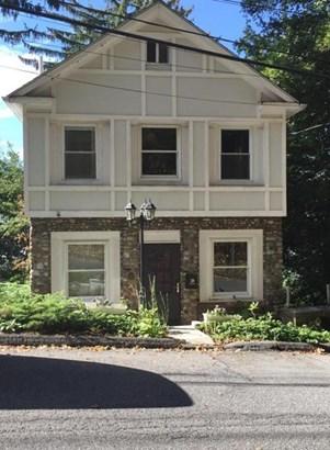 20 Ridge Road, Ardsley, NY - USA (photo 1)