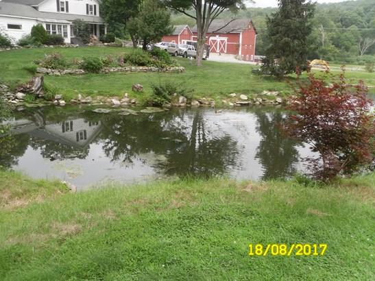 169 Dean Road, Stormville, NY - USA (photo 2)