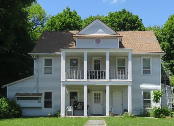 20 Lakewood Avenue, Monticello, NY - USA (photo 1)