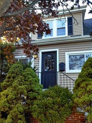 17 Homecrest Oval, Yonkers, NY - USA (photo 4)