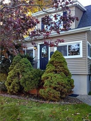 17 Homecrest Oval, Yonkers, NY - USA (photo 5)