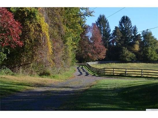 County Route 13, Chatham, NY - USA (photo 2)