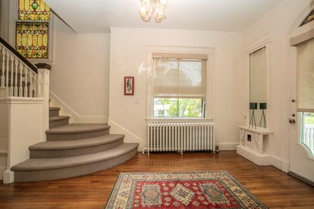 208 Delancey Avenue, Mamaroneck, NY - USA (photo 3)