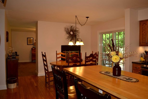 122 N White Rock Rd, Pawling, NY - USA (photo 2)