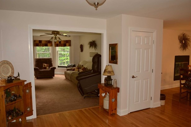 122 N White Rock Rd, Pawling, NY - USA (photo 4)