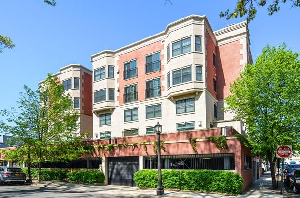 100 Sheldrake Place 100-4, Mamaroneck, NY - USA (photo 1)