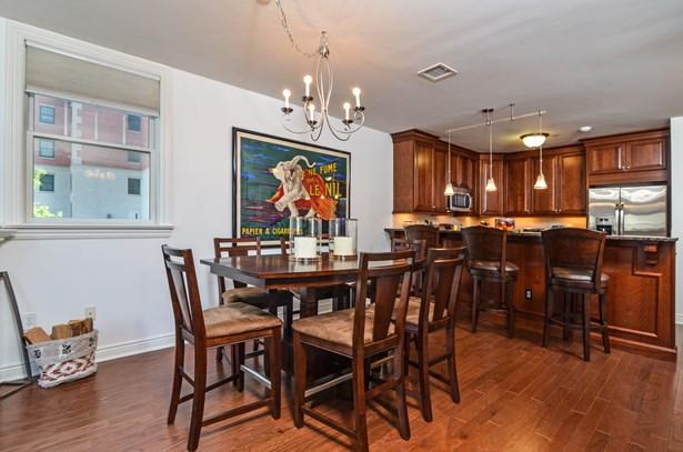 100 Sheldrake Place 100-4, Mamaroneck, NY - USA (photo 3)