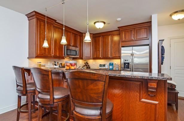 100 Sheldrake Place 100-4, Mamaroneck, NY - USA (photo 5)