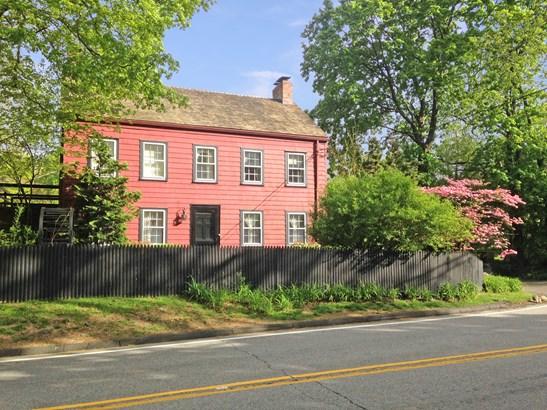 109 Ridge Road, Hartsdale, NY - USA (photo 4)