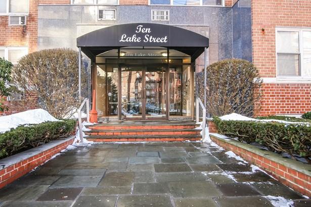 10 Lake Street 1k, White Plains, NY - USA (photo 2)