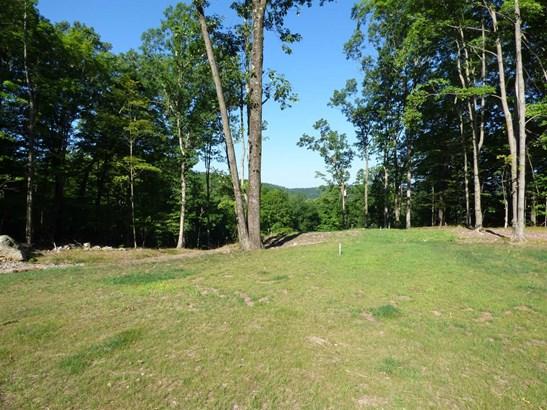 20 Sherwood Hill, Southeast, NY - USA (photo 4)