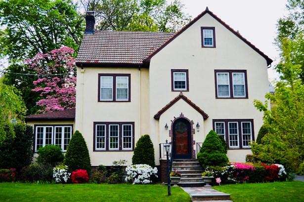 162 Commonwealth Avenue, Mount Vernon, NY - USA (photo 1)