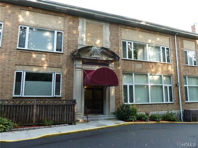 520 Ashford Avenue 28, Ardsley, NY - USA (photo 2)