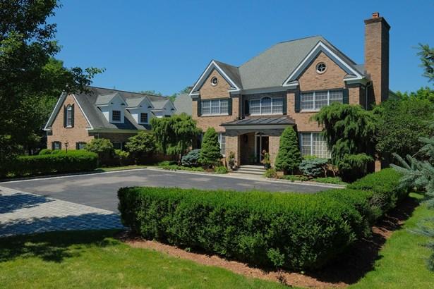 626 Chappaqua Road, Briarcliff Manor, NY - USA (photo 1)