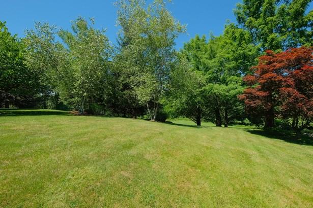 626 Chappaqua Road, Briarcliff Manor, NY - USA (photo 2)