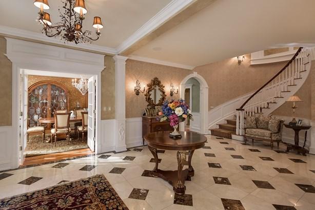 626 Chappaqua Road, Briarcliff Manor, NY - USA (photo 4)