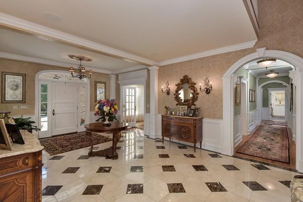 626 Chappaqua Road, Briarcliff Manor, NY - USA (photo 5)