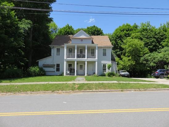 20 Lakewood Avenue, Monticello, NY - USA (photo 2)