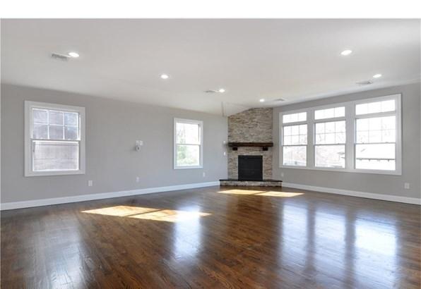 Lot 3 Fairmont Avenue, Ardsley, NY - USA (photo 4)