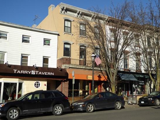 25 Main Street 1, Tarrytown, NY - USA (photo 1)