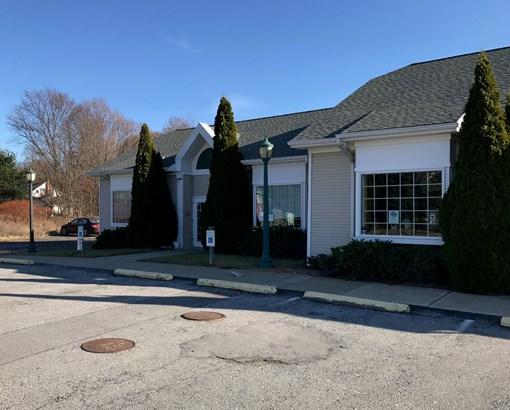 15 Pilch Drive, Pine Plains, NY - USA (photo 3)