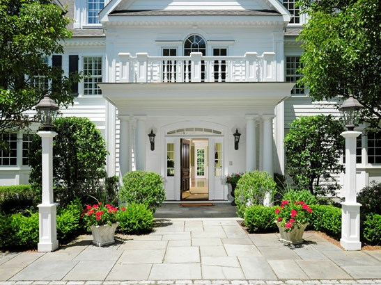 55 North Street, Greenwich, CT - USA (photo 2)
