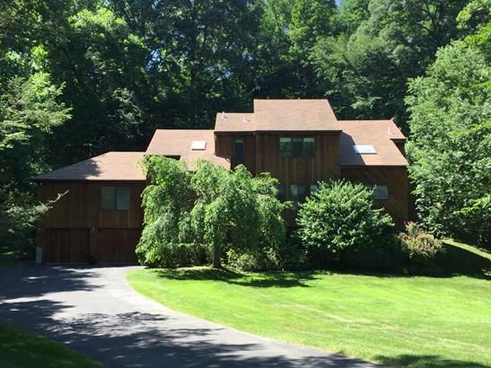5 Amalfi Drive, Cortlandt Manor, NY - USA (photo 1)