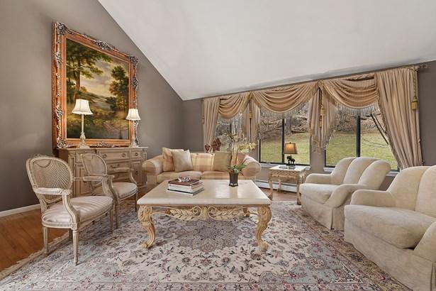 5 Amalfi Drive, Cortlandt Manor, NY - USA (photo 2)