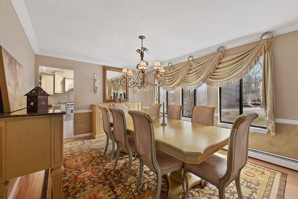 5 Amalfi Drive, Cortlandt Manor, NY - USA (photo 3)
