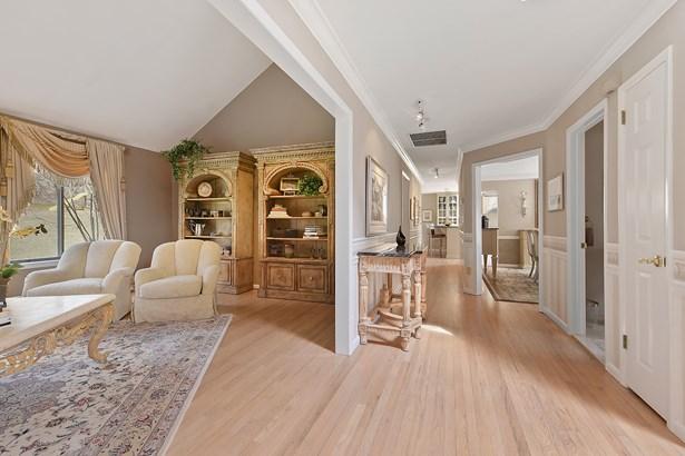 5 Amalfi Drive, Cortlandt Manor, NY - USA (photo 4)