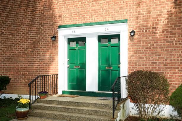 174 Pinewood Road 66, Hartsdale, NY - USA (photo 1)