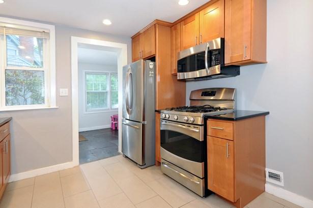 23 Mountainview Avenue, Ardsley, NY - USA (photo 4)