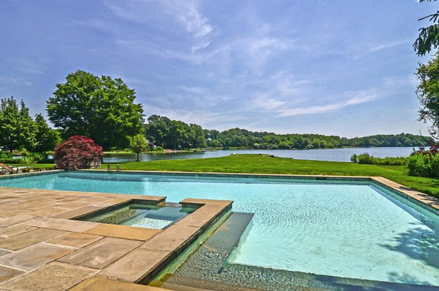 18 Chimney Corner Lane, Greenwich, CT - USA (photo 2)