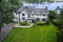 33 Willowmere Circle, Riverside, CT - USA (photo 1)