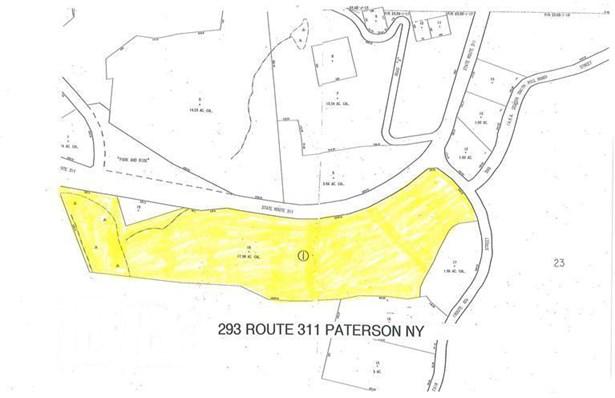 293 Route 311, Holmes, NY - USA (photo 1)