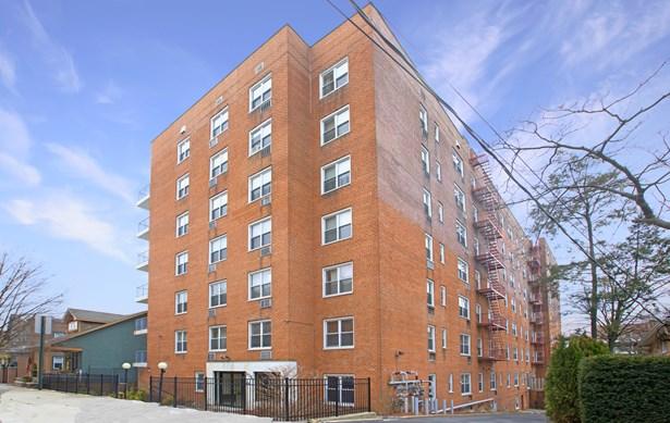 636 North Terrace Avenue 7j, Mount Vernon, NY - USA (photo 1)