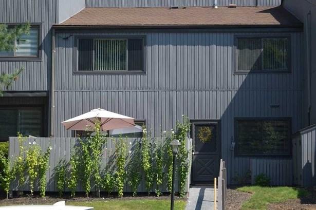 2603 Fox Lane 2603, Arlington, NY - USA (photo 2)