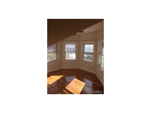 16 Sunset Drive 3, Bedford Hills, NY - USA (photo 2)