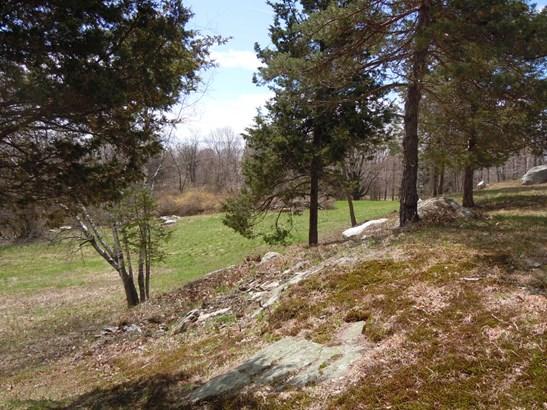 265 S White Rock Rd, Pawling, NY - USA (photo 5)