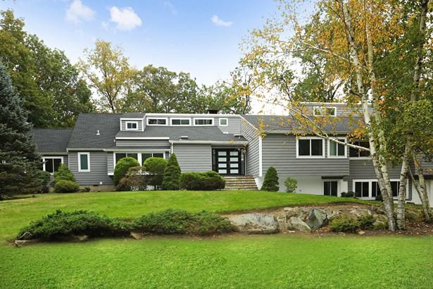 110 Law Road, Briarcliff Manor, NY - USA (photo 1)