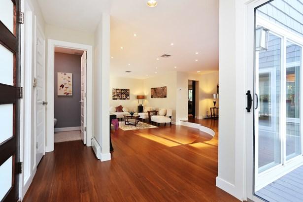 110 Law Road, Briarcliff Manor, NY - USA (photo 2)