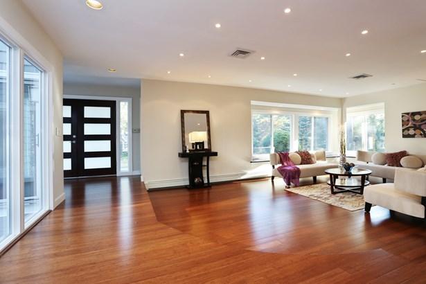 110 Law Road, Briarcliff Manor, NY - USA (photo 4)